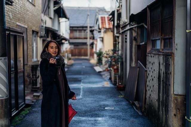 Seto_Suehiro_20