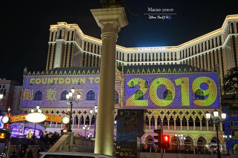 2018-19 Macao NYE 02