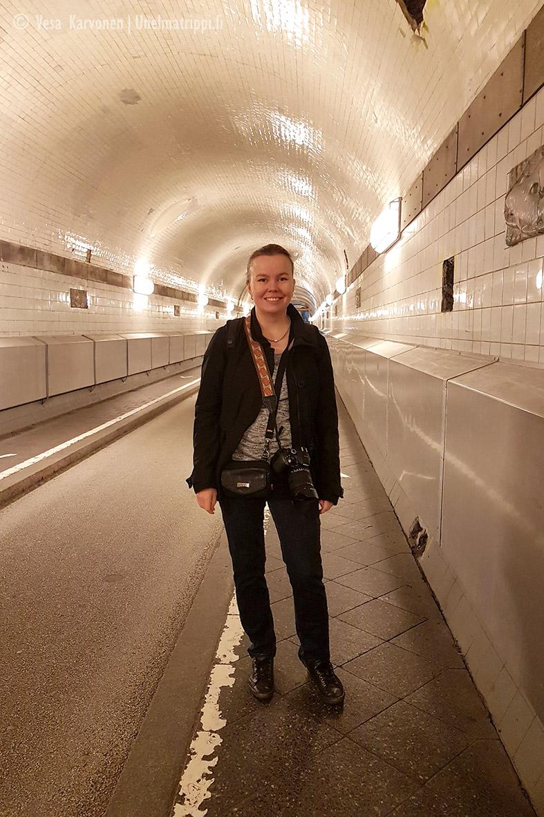 20181118-Unelmatrippi-Elben-tunneli-133758