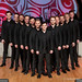 2019_01_09 - The 12 Tenors - conservatoire Luxembourg