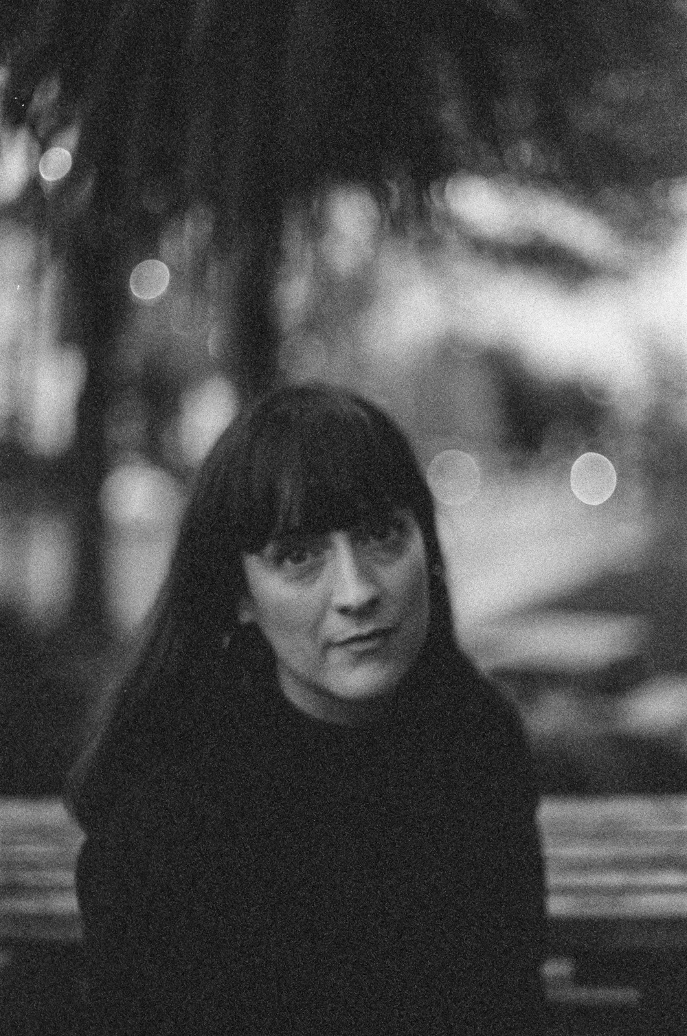 Bryde @ The Victoria