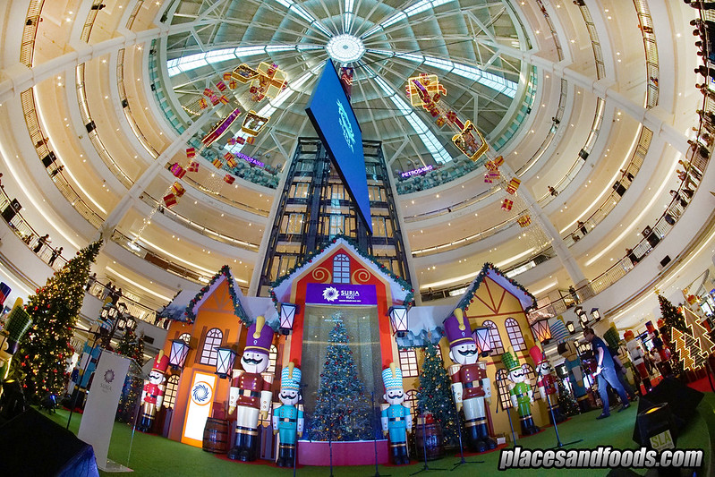 klcc fisheye blog