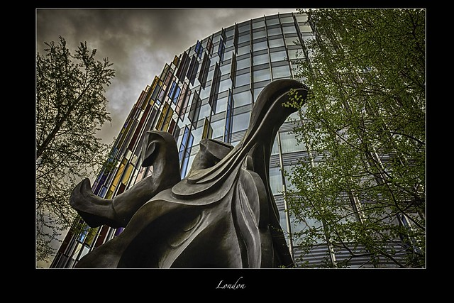 London, Canon EOS 6D, Canon EF 24-70mm f/4L IS USM