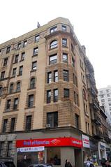 2301 Broadway