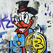 Bitcoin Donald | Hong Kong (香港), China