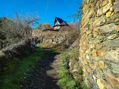 Ruta Circular San Facundo (69)