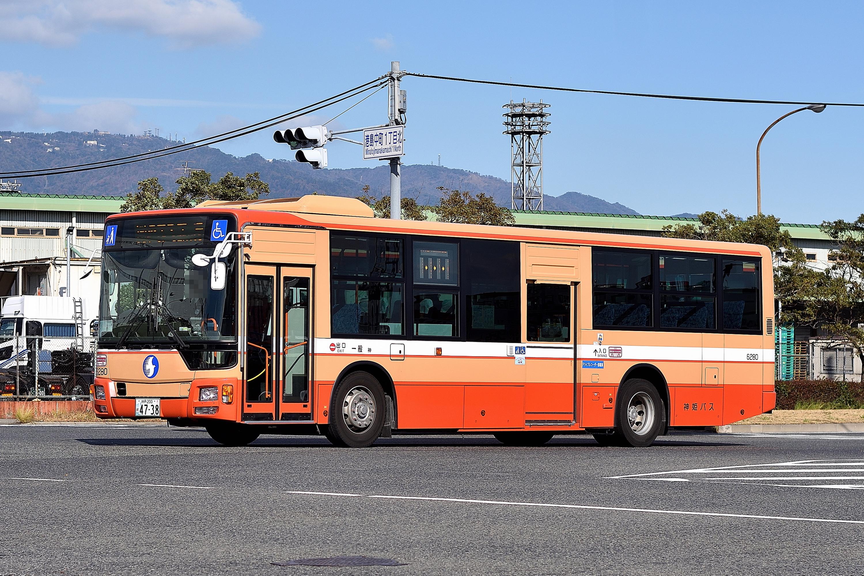 shinki_6280