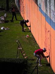 Graffiti