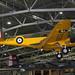V3388_Airspeed_AS40_Oxford_MkI_RAF_Duxford20180922_2