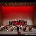 Asoc. AGUA DE COCO VI Concierto Violines Solidarios_20181216_Joaquin Rullas_237