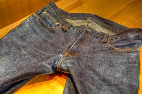 17DEC2018 ny jeans (1)