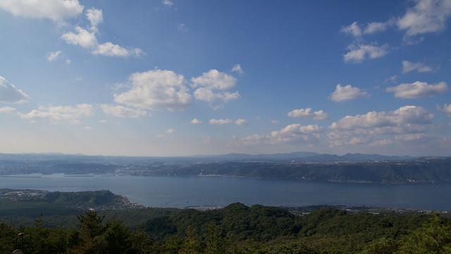 237-Japan-Sakurajima