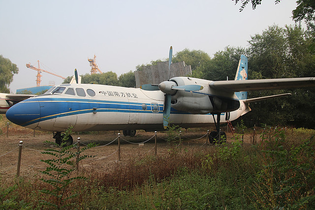 B-3456
