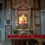 Roma (RM), 2018, Basilica di San Crisogono. - https://www.flickr.com/people/81227945@N00/