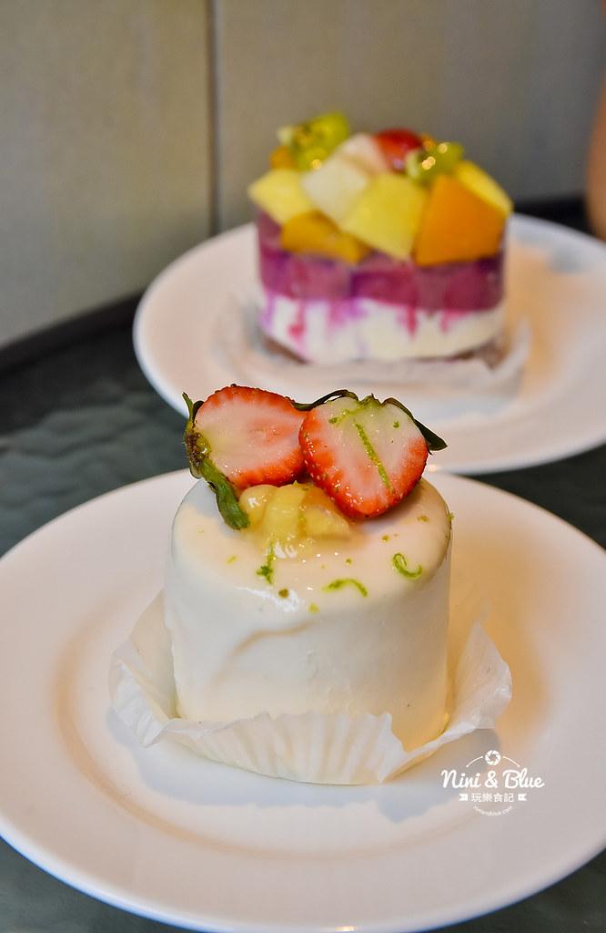 917蛋糕室07