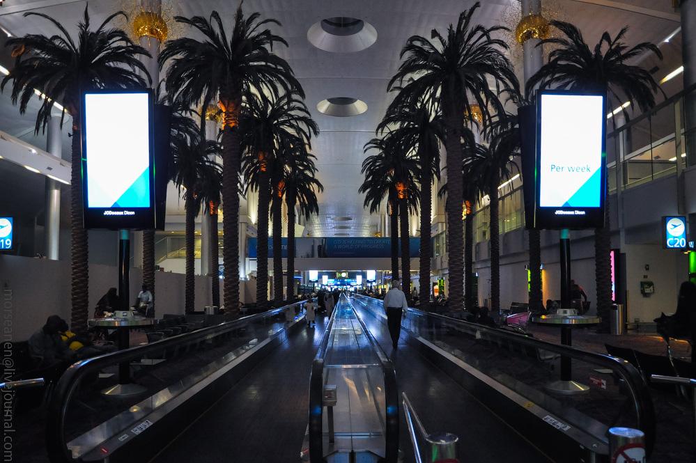 aeroport-dubai-(26)