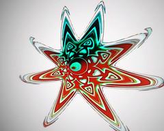 Alien #amsterdam #holland #netherlands #usa #uk #losangeles #nyc #london #paris #france #berlin #chicago #boston #ottawa #montreal #toronto #vancouver #love #japan #tokyo #kyoto #cambridge #iran #persian #art #artist #digitalart #digitalism