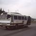 New Lantau Bus Co. (1973) Ltd. - ILS29