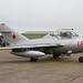 N104CJ_PZL-Mielec_SBLim-2_(MiG15UTI)_Duxford20180922_3