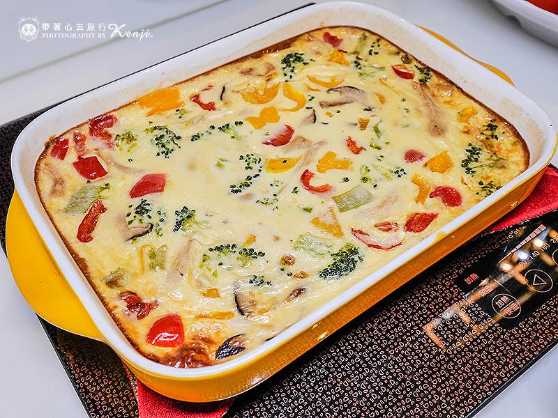 taoran-vegetable-21