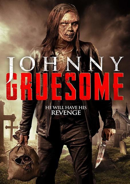 JohnnyGruesomeDVD1