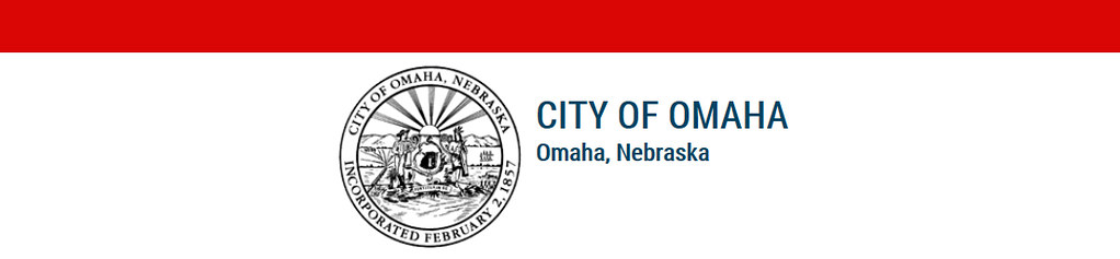 City of Omaha job details and career information