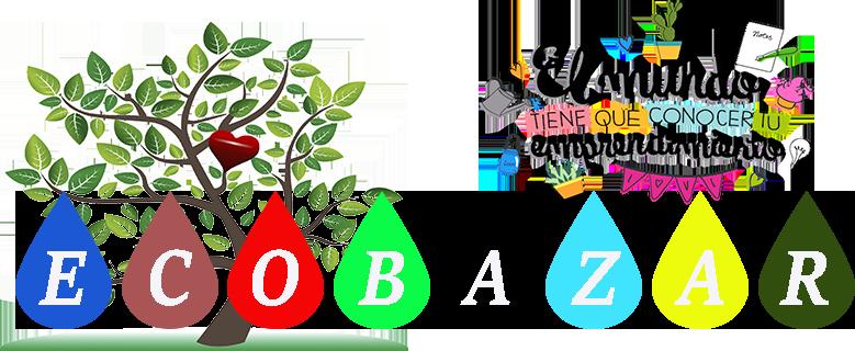 ecobazar3333 png