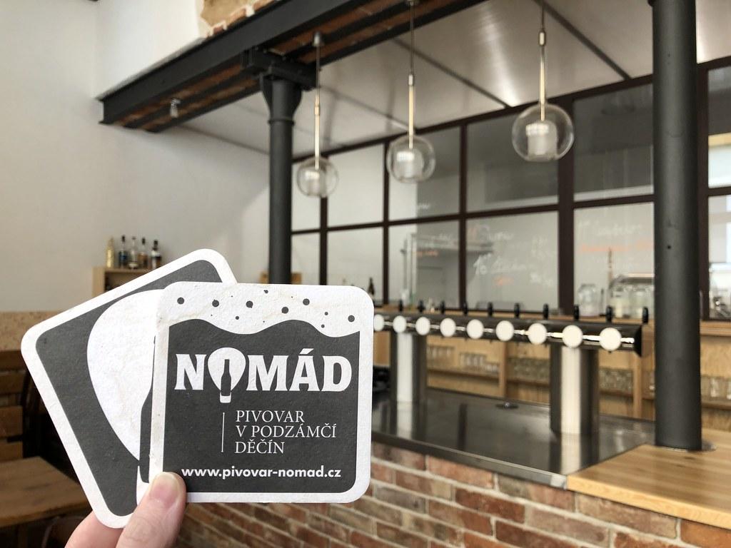 Pivovar Nomad_11