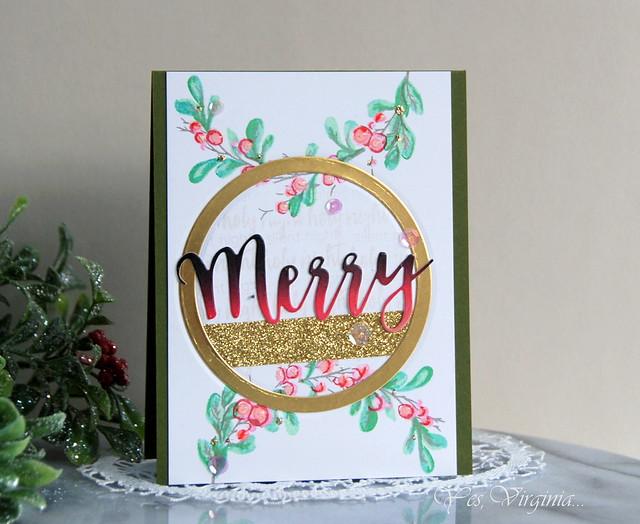 Merry (4)