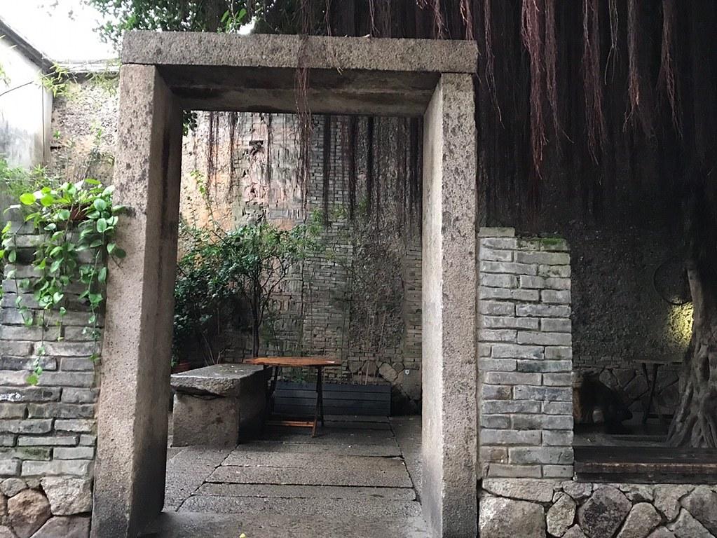 20181209 福州三坊七巷_181212_0020