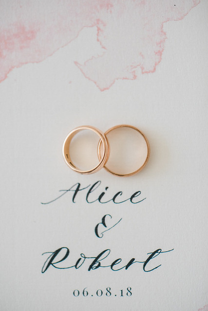 WeddinginspirationIbiza(3of9)