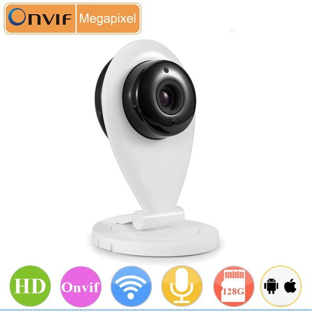 mini-camera-ip-connectee