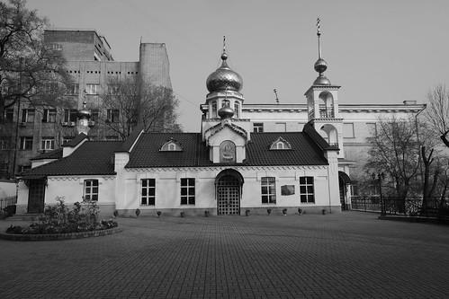 04-11-2018 Vladivostok vol01 (37)