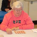 Veterans-Seniors-2018-91