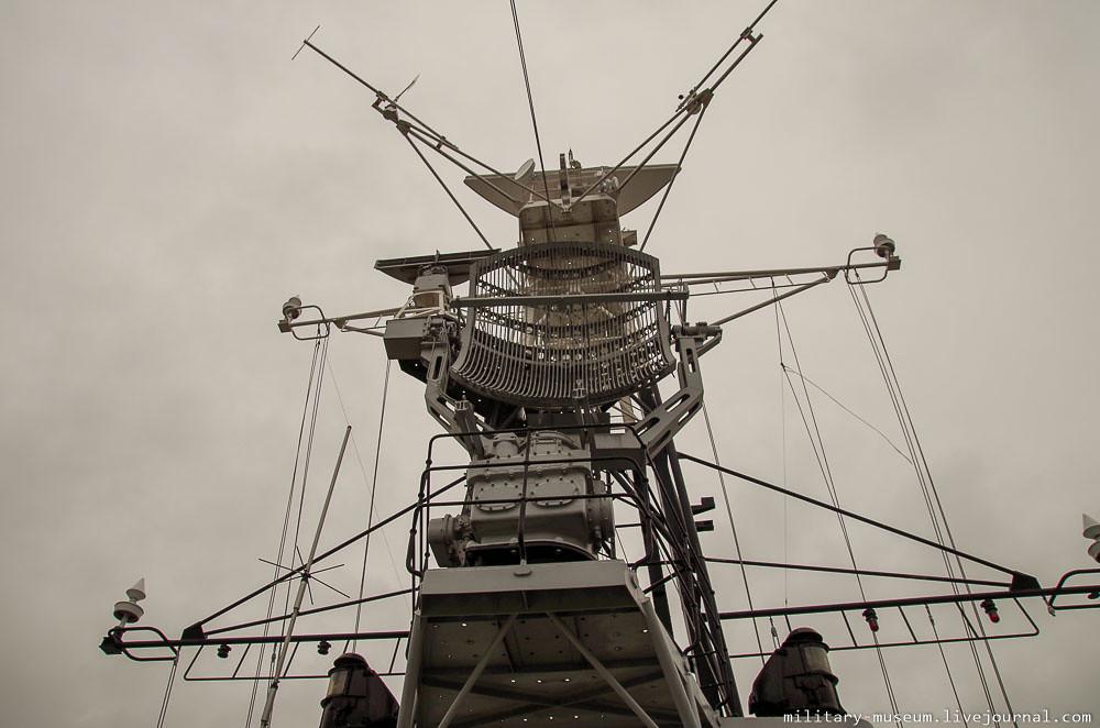 HMS Belfast-313