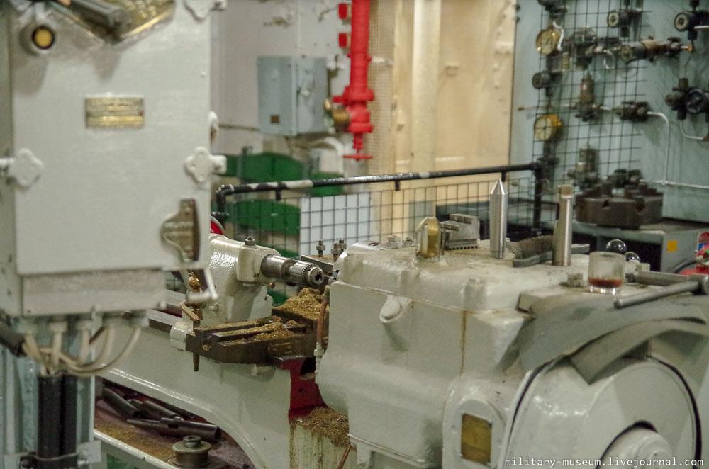 HMS Belfast-241