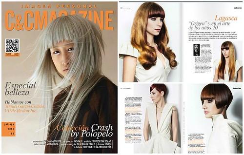 lagasta-look-imagen-profesional-magazine-luxury.pelqueria