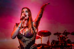 2018_Nightwish_Ziggo-Dome_Photo_Ben-Houdijk_lr-9859