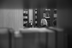 Tre, 12/05/2018 - 18:18 - Autorė: Monika Jasevičiūtė. © Vilniaus universiteto biblioteka, 2018 m.