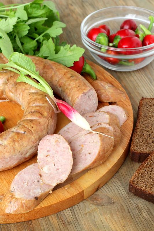 sausage4108