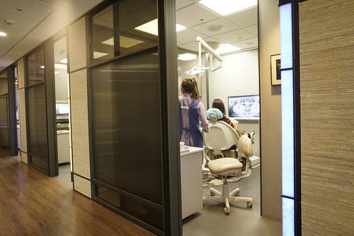 【台中敦御牙醫診所專訪】根管治療問題多!認識顯微根管治療,破解抽神經錯誤迷思