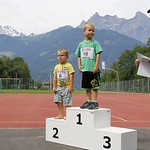 Kids-Cup 2018