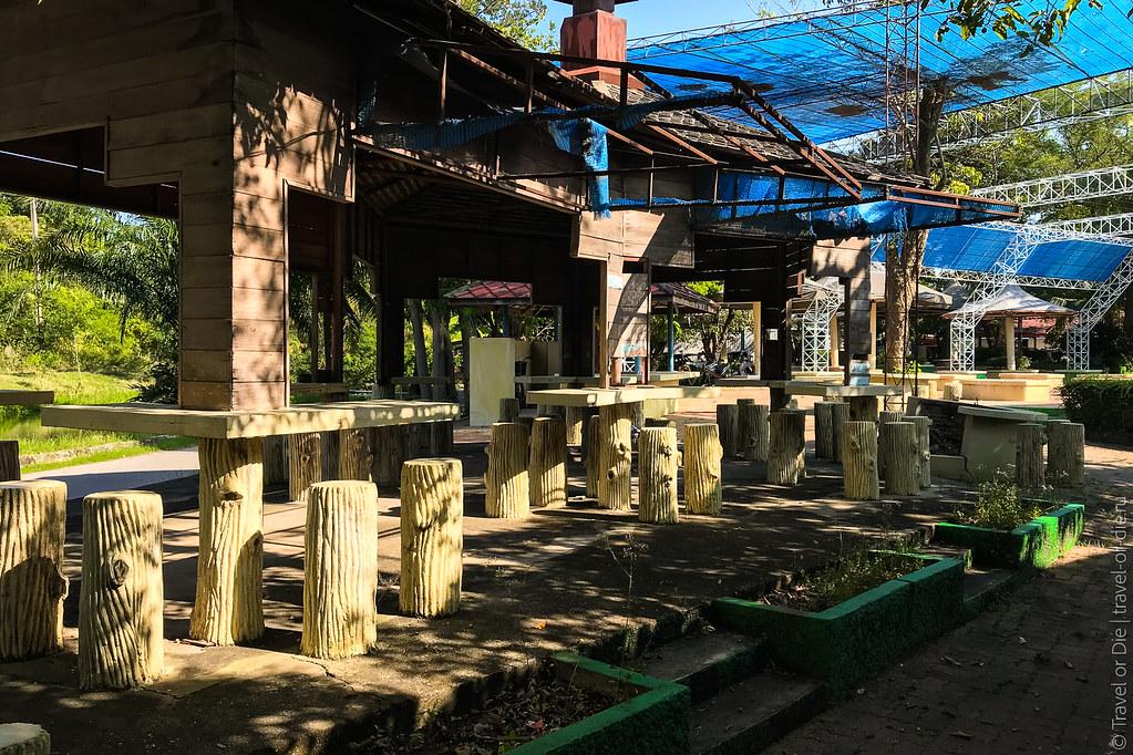 парк-сиам-siam-city-park-bangkok-9407