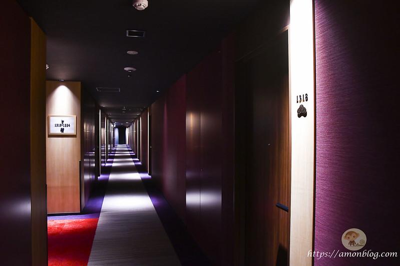 辛格萊里天空Spa飯店-32