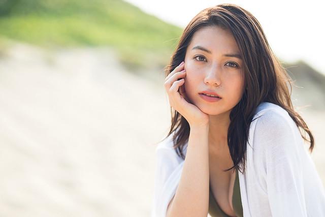 佐藤あいり39