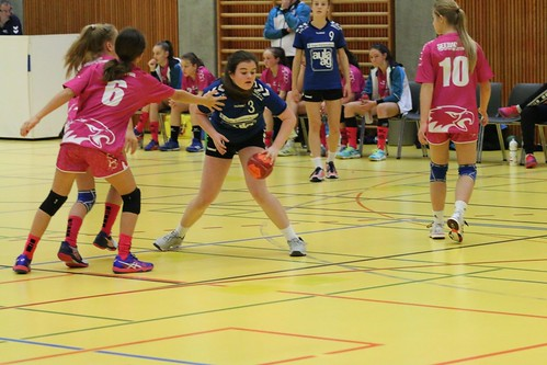 20181201_FU14E_LK_Zug_Spono_Eagles_1004