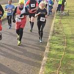 Sun, 11/25/2018 - 12:00 - Run for Rotary at Draycote Water