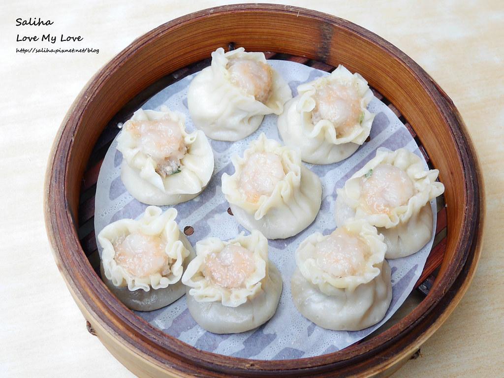 台北東門站永康街好吃小籠包湯包餐廳美食推薦金雞園 (16)