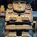 Statue of Chalchiuhtlicue por GlobalGoebel