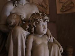 T&D Certosa 2018 Addante-IMG_1493.jpg